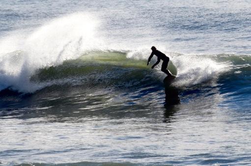 Surfer_Dec_July
