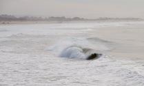 wave far